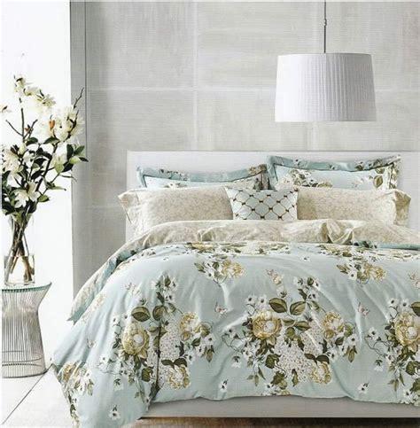 Sprei Katun Jaxine Milkiway 180x200x25 Diskon jual beli sprei katun jepang 180x200x25 kombinasi baru perlengkapan kamar tidur murah