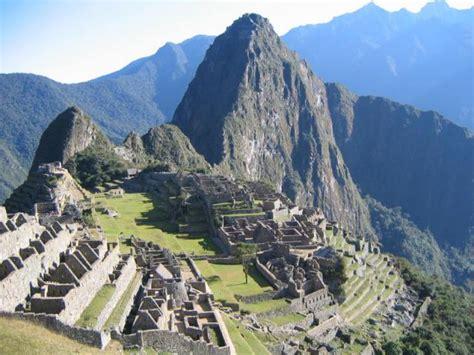 imagenes sitios historicos de venezuela ranking de destinos turisticos de latinoamerica y el