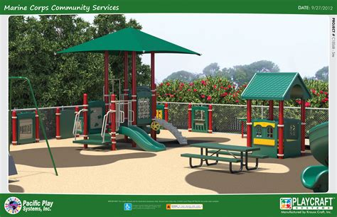 swing sets san diego san diego playground equipment company wins design build
