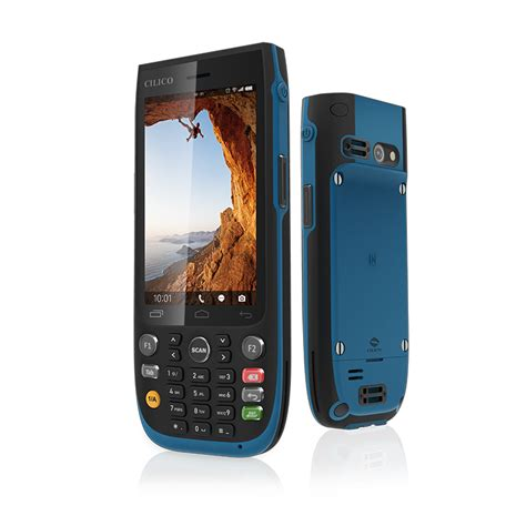 rugged mobile computer f750 grade ip68 rugged mobile computer cilico