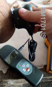 Bungkil Kedelai Purwokerto alat pengukur kadar air dan alat ukur suhu purwokerto