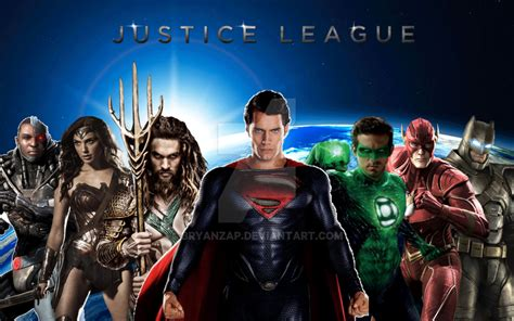 film justice league 2017 indonesia justice league movie 2017 www pixshark com images