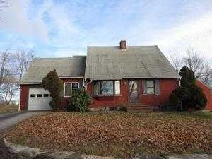 leicester massachusetts reo homes foreclosures in