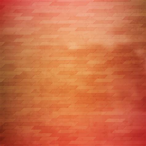 adobe illustrator brick pattern brick wall background free vector in adobe illustrator ai