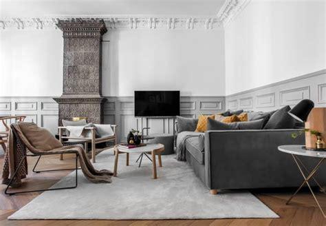 Living Room Style Ideas 2021