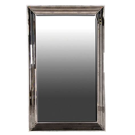 large wall mirror hobby lobby wall mirrors large wall large framed mirrors wood doherty house large framed