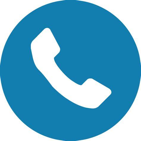 Lookup Usa Address Alberta Blue Cross Contact Us