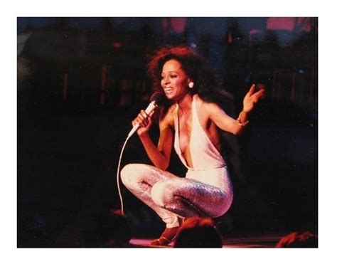 Idol Recap From Diana Ross by Concert 2 Diana Diana Ross And Idol