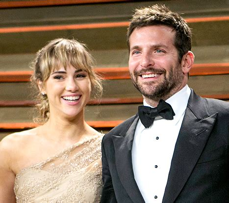 """bradley cooper vows he will """"never"""" sleep with jennifer"""
