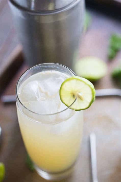 key lime vodka collins lemonsforlulu com