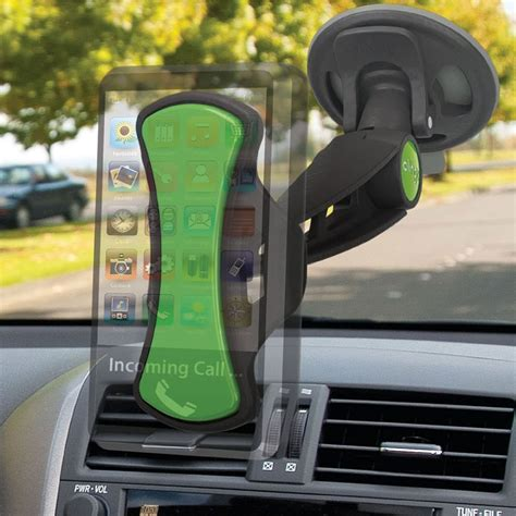 best iphone car holders 2018 iphone mounts for your dashboard macworld uk