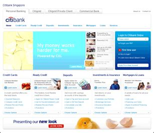 Accepted Forms Of Payment Norteastern Part Time Mba by Bank Cheque Citibank Cheque Book Request