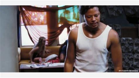 terrence howard whoop that trick lyrics whoop that trick hustle flow official movie clip