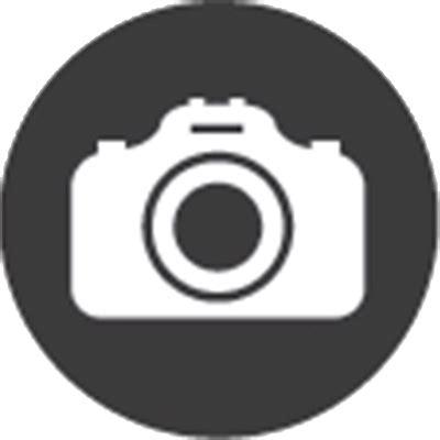 c maras fotogr ficas digitales fujistore c 225 mra fujifilm x100 de 12mp