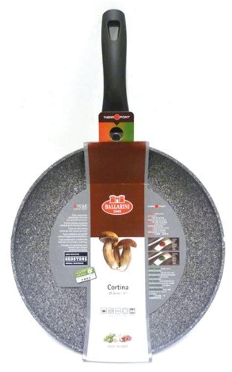 cucinare con padelle in pietra padella in pietra un nuovo modo di cucinare