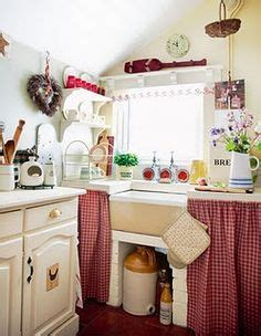 country kitchen sweet 1000 images about kitchen on shabby chic