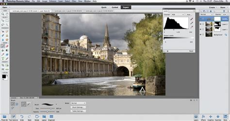 Landscape Photography With Kit Lens Kit Lens Why Your 18 55mm Standard Lens Is Better Than