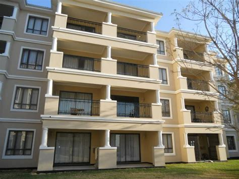 Rentals In View Midrand 1 Bedroom Apartment For Sale For Sale In Midrand