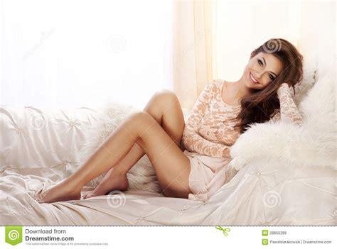 libro a woman looking at wonderful woman looking at camera and smiling royalty free stock images image 28855289