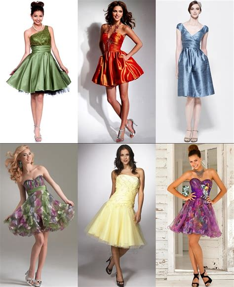 Wedding Attire When by Wedding Guest Attire What To Wear To A Wedding Part 2