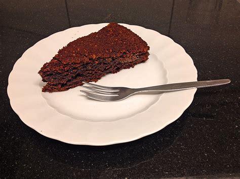 kakao quark kuchen genialer kakao quark kuchen mit nutellaf 252 llung rezept mit