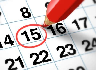 public holidays belgium 2016 events and holidays public holidays in belgium 2016 about belgium expatica