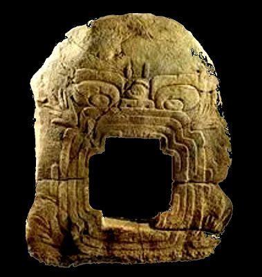imagenes mitologicas zapotecas tolteca agosto 2013 precolombino pinterest