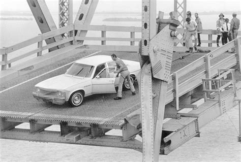 boat crash skyway bridge skyway disaster remembered 187 archive 187 anna maria island