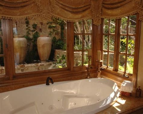 tuscan style bathroom ideas tuscan bathroom decorating ideas