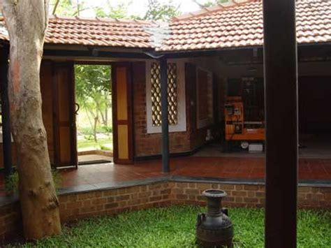 interior design traditional indian google search home vernacular architecture google search dream homes