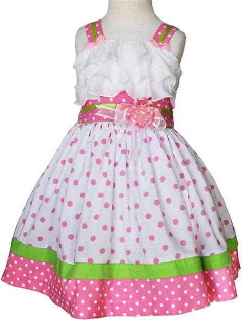 Ni Ribbon Dot Dress 250 best vestidos de bebes ni 241 as images on