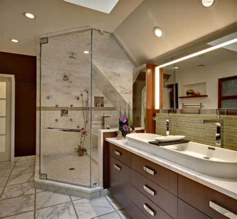 bathroom interior 19 unforgettable transitional bathroom interiors for a