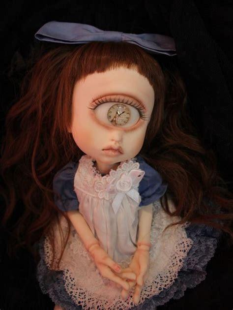 haunted doll frida 549 best dolls sculpts unique images on