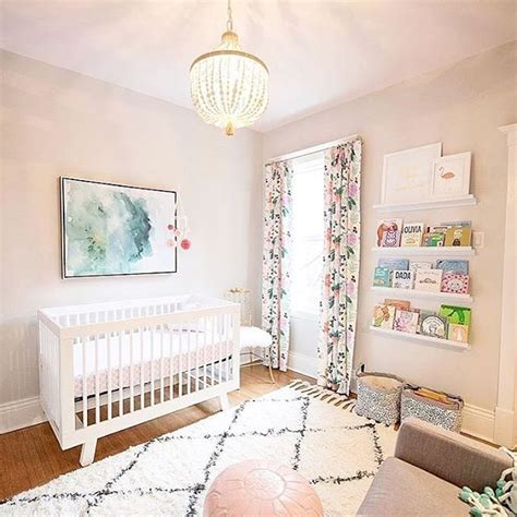 curtains for baby girl nursery stunning baby girl nursery those floral drapes are
