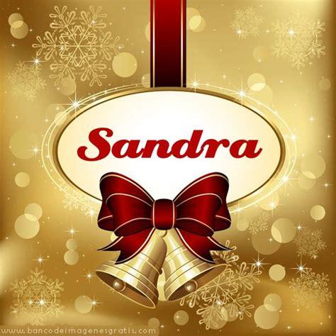 imagenes navideñas romanticas imagenes navide 241 as para perfil de facebook con nombres de