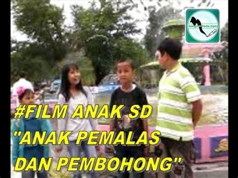 film anak yang dibuang wow film singkat anak sd agar tidak menjadi anak yang