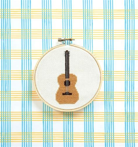 cross stitch templates free crafts free pattern and cross stitch on