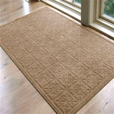 low profile rug buy door mat profile from bed bath beyond