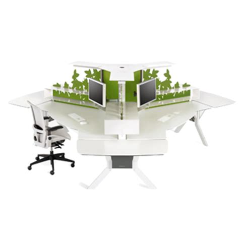 120 degree systems arenson office furnishings
