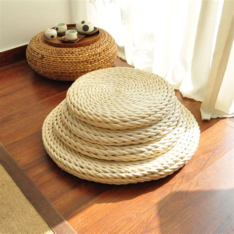Japanese Straw Mats by Popular Straw Mat Buy Cheap Straw Mat Lots From China