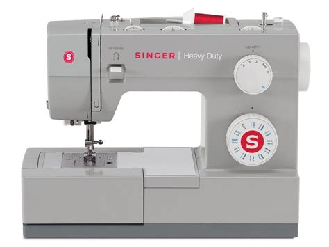 swing machine singer singer 4423 heavy duty model sewing machine review