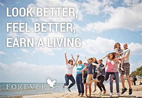 Look Better forever living products aloeveramanojlovic page 3