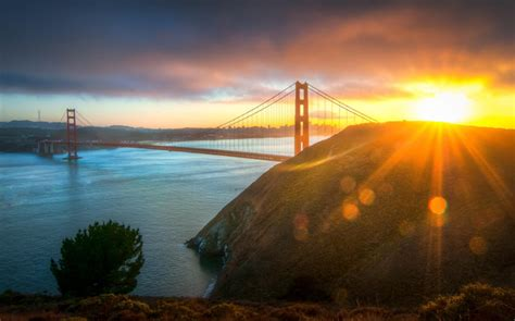 paesaggi corso completo di corso di fotografia i paesaggi