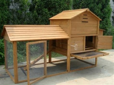 coop house insurance poultry house insurance 28 images chicken duck house for sale west malling kent