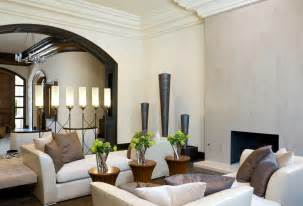 Interior Designes by Design Line Interiors Design Firm In San Diego