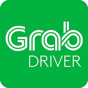 grab driver android apps on google play