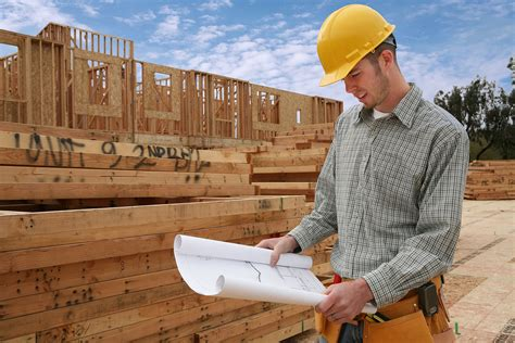 house builder tips on how to engage communicate with a builder jp