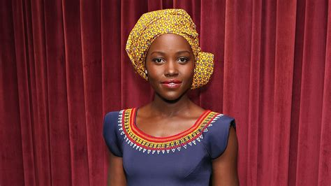 radio katwe 2015 8 stunning lupita nyong o hot photos you ve never seen