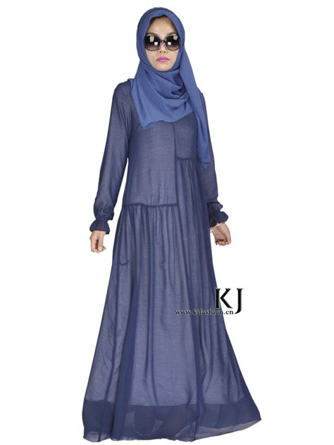 Longdress Arab 26 beautiful arabic womens dress traditional playzoa