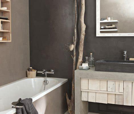 agréable Peinture Pour Carrelage De Salle De Bain #6: enduit-carrelage-salle-de-bains-69184920.jpg?$p=mtbhpban